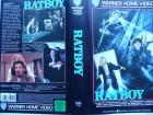 Ratboy ... Sondra Locke, Robert Townsend  ... VHS