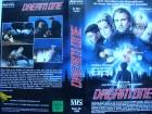Dream One ... Jason Connery, Harvey Keitel  ... VHS