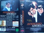 Avenging Angelo ... Sylvester Stallone, Madeleine Stowe