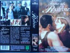 Teurer als Rubine ... Renée Zellweger  ...  VHS