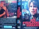 Der stählerne Vorhang ... Nick Nolte  ...  VHS