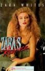 Zaras Revenge - Wicked Pictures