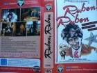 Ruben, Ruben ... Tom Conti, Kelly McGillis ... VHS