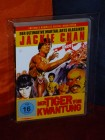 Der Tiger von Kwantung (1973) Voulez Vous [Wendecover A]