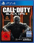 Call of Duty Black Ops 3 (III) PS4 UNCUT Playstation 4