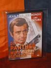 Der Panther wird gehetzt (1960) Carol Media-Best Enter.