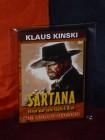 Sartana - Töten war sein täglich Brot (1969) Best Enter.