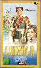 Ludwig 2 Original Kinofassung