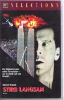 Stirb Langsam  Bruce Willis
