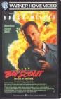 Last Boyscout  Bruce Willis