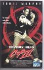 Beverly Hills Cop 3  Eddie  Murphy