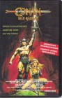 Conan Der Barbar  Uncut Digital Remastert