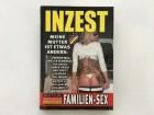 Inzest - Familiensex  _____ BB mediabook ________o
