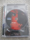 Andy Warhols Dracula - DVD (CMV / Jewel Box)