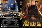 The Protector - Die letzte Entscheidung (Amaray) (NEU) ab 1€