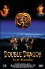 Double Dragon (Große Hartbox '84) NEU ab 1€