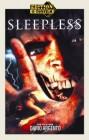 Sleepless (Große Hartbox) NEU ab 1€