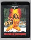 Lebendig gefressen - 01 Cinestrange - Blu Ray