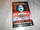 TOURIST TRAP - X Rated Hartbox - Chuck Connors - uncut