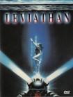 Leviathan - kleine Hartbox - wie neu