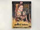 Femmes de Sade _ tabu film - Limited Edition 1000 Stück __f