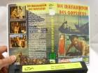 A1496) Toppic Die Irrfahrten des Odysseus mit Kirk Douglas