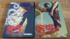 Tom-Yum-Goong mit Tony Jaa - 2 DVD Edition