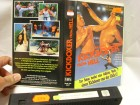 A1021) Kickboxer from Hell  movie House Video