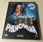 Phenomena - Mediabook - NEU OVP - XT - Cover C