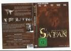 DIE NACKTE UND DER SATAN + Horst Frank + (1959) # DVD
