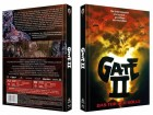 Gate 2 - Wicked Vision - UNRATED Mediabook A - NEU