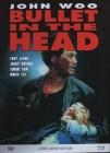 Bullet in the Head - Mediabook Neu