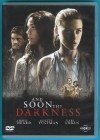 And Soon the Darkness DVD Karl Urban, Amber Heard NEUWERTIG