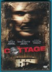 The Cottage DVD Andy Serkis, Reece Shearsmith s. g. Zustand