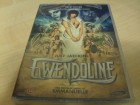 Gwendoline - Just Jaeckin - UNCUT Directors Cut DVD