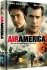 Air America - DVD/BD Mediabook A Foto Lim 22 v 222 OVP