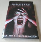 Phantasm - DVD - Grosse Hartbox - XT - Lim. 500