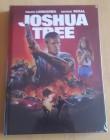 Joshua Tree  - Mediabook - Dolph Lundgren - Nameless