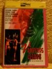 Vampyros Lesbos Die Erbin des Dracula DVD limitiert J.Franco