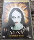 May - Schneiderin des Todes *** Uncut *** DVD