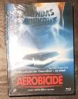 Aerobicide - Blu Ray - Mediabook