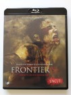Frontier(s) Illusions Bluray Uncut