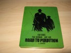 Road to Perdition - Limited Edition