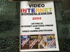 Video Internet Börsenlexikon 2004