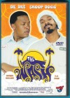 The Wash DVD Snoop Dogg, Dr. Dre sehr guter Zustand