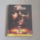 Joy Ride 3 - Roadkill - Blu-ray + DVD - Mediabook B-NEU/ RAR