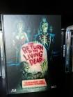 Return of the Living Dead - NSM Mediabook - Cover A - RAR