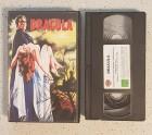 Dracula (Warner / Christopher Lee / Hammer)