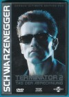 Terminator 2 - Tag der Abrechnung - German Ultimate Edition