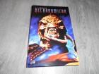 NECRONOMICON - H.P. Lovecraft - Brian Yuzna - 84 gr. Hartbox